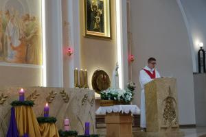 Niedziela - Caritas Archidiecezji Lubelskiej