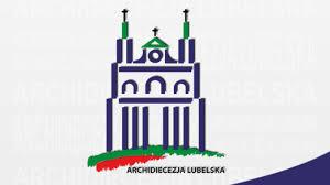 Strona Archidiecezji Lubelskiej